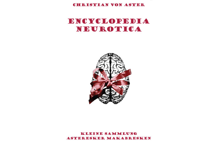 Encyclopedia Neurotica