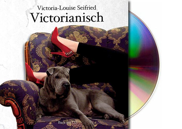 Victorianisch