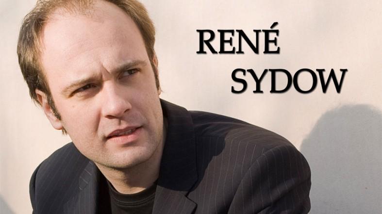 Sydow_Rene-787x441