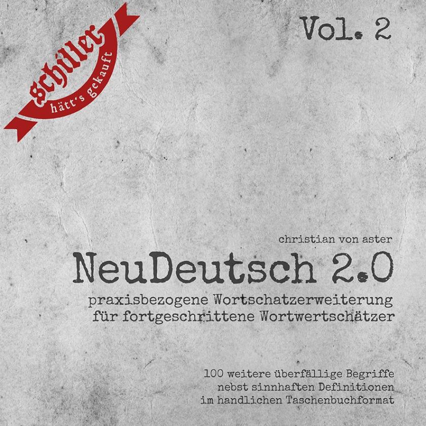 ND2-web